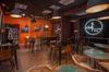 Club 567 - Madrid: Menú para 2 o 4 personas con aperitivo, entrante, principal, postre y botella de vino o bebida desde 24,95 € enClub 567