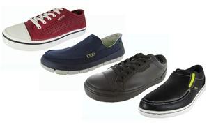 Crocs Men's Shoes - Multiple Styles