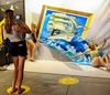 Up to 50% Off General Admission to Surprise Your EyesMuseum