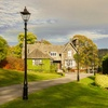 Lake District: 5* Stay with Dinner