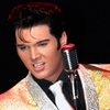 Elvis Tribute Spectacular – Up to 41% Off Concert