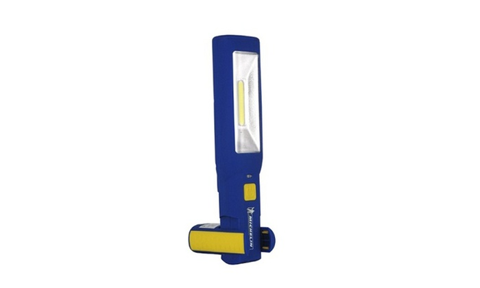 MICHELIN LED-Taschenlampe
