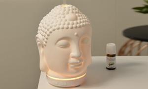 Diffuseur Bouddha aromathérapie