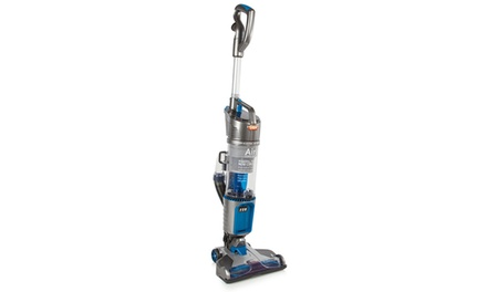 Vax Air Cordless Upright Vacuum Cleaner with 50Minute Run Time U86ALB for £126.82 With Free Delivery