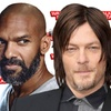 "Up to 40% Off ""The Walking Dead"" Convention"
