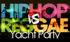 Up to 37% Off Yacht Party at Game Tight
