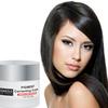 Cosmesis Skin Care Pigment Correcting Cream