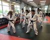 Up to 89% Off After-School Program at InCourage Martial Arts