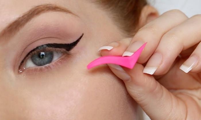 Timbro eyeliner