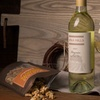 Up to 58% Off Tastings at Séka Hills Olive Mill and Winery