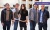 Gaelic Storm – Up to 31% Off Pop Concert
