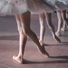 "Up to 67% Off ""Cinderella"" Ballet"