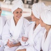 Up to 47% Off at Spa 66 at Hyatt Regency