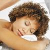 Up to Half Off Swedish or Medical Massage