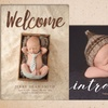 Up to 75% Off Custom Cards from York Photo