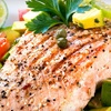 Up to 60% Off Dinner at Davis Island Grill