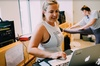 Up to 80% Off Bar Method Classes at The Bar Method