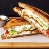 20% Cash Back at Cheese Grille