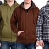 Stanley Workwear Men's Full-Zip Jackets