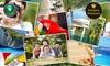 UNIKO: Uniko: revelação de 50, 100, 200 ou 400 fotos - frete grátis
