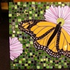 Up to 67% Off at Art Glass Studio