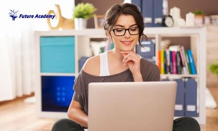 Master in Web e digital marketing a 69,99€euro