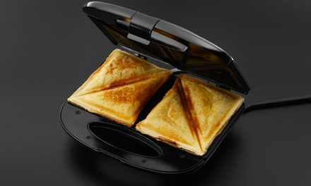 Russell Hobbs Sandwich Maker