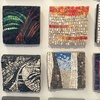 Up to 56% Off BYOB Mosaic Workshops