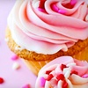 Up to 53% Off Cupcakes at Fusion Bakery & Patisserie