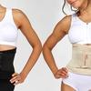 As Seen on T.V.: Women's Genie HourGlass Waist Belt-Slimmer