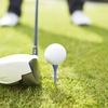 Initiation au golf et parcours accompagné