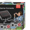 RetroGaming Console Tv con 300 giochi