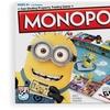 Monopoly Despicable Me Edition