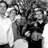 Up to 43% Off Lost Bayou Ramblers & HooDoo Loungers Concert