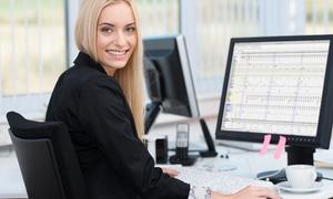 iEXCEL.PL: Roczny dostęp do lekcji online z zakresu MS Excel za 19 zł zamiast 49 zł na platformie iEXCEL.pl