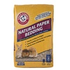 Arm and Hammer Natural Pet Paper Bedding for Small Animals (2-Pack)
