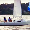 Half Off from Victoria Sailing School