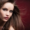La Terre Salon - Fort Worth: $25 Toward Hair and Waxing Services