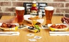 Up to 46% Off Food at Buffalo Wild Wings - Hot Springs