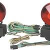 12V Trailer Light or Magnetic Towing Light Kit