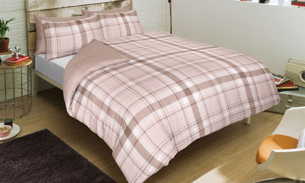 Pieridae Lightweight Duvet Set