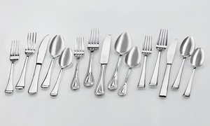 Cuisinart Flatware Set (20-Piece)