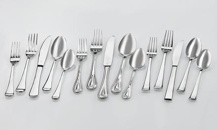 Cuisinart Flatware Set (20-Piece)