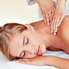 56% Off at Smile Massage & Spa