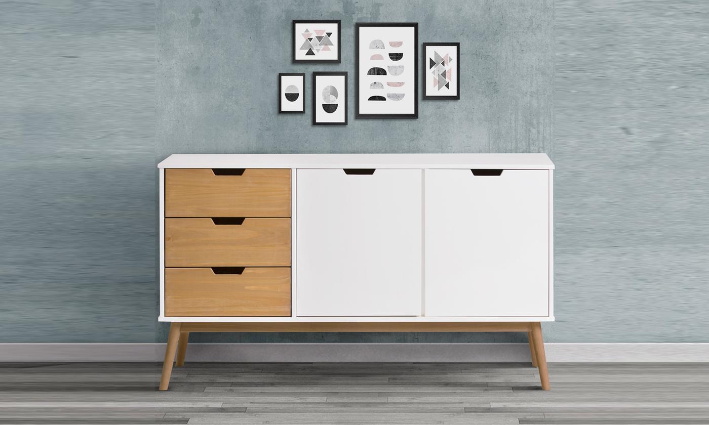 java pine wood furniture