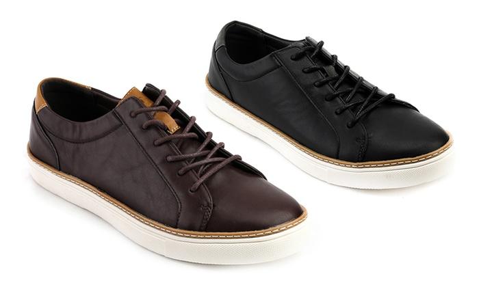 Unionbay Woodinville Men's Sneakers