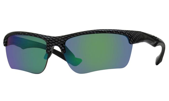 300f2403ab Callaway Men  39 s Polarized Sunglasses