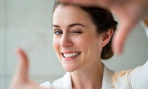 Odontología Integral Ramos Mejía: Blanqueamiento dental + limpieza + flúor con opción a segunda consulta de limpieza en Odontología Integral Ramos Mejía