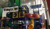 58% Off Admissions to Escapades Family Fun Center