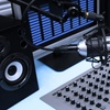 50% Off Studio Recording Session in Forest Park